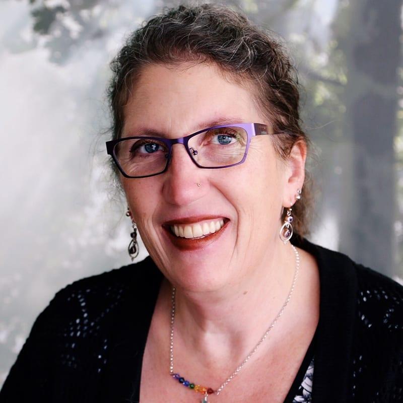 Moira Hutchison