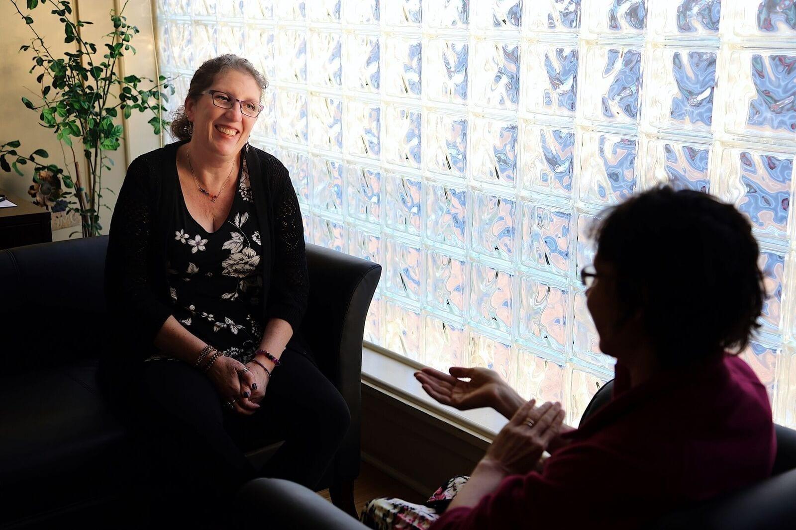 Ottawa integrative cancer centre