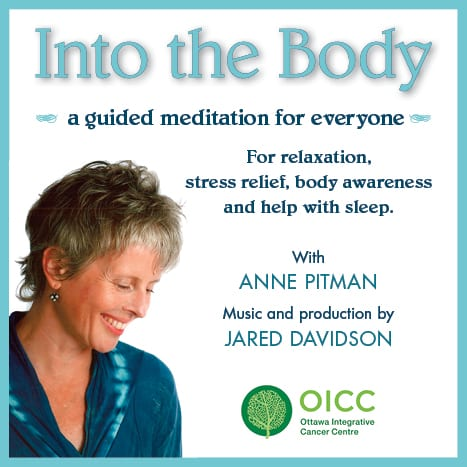 Meditation_CD cover_2020