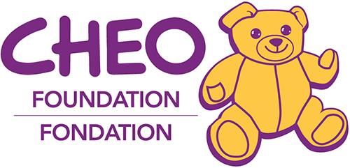 cheo_foundation_logo_RGB