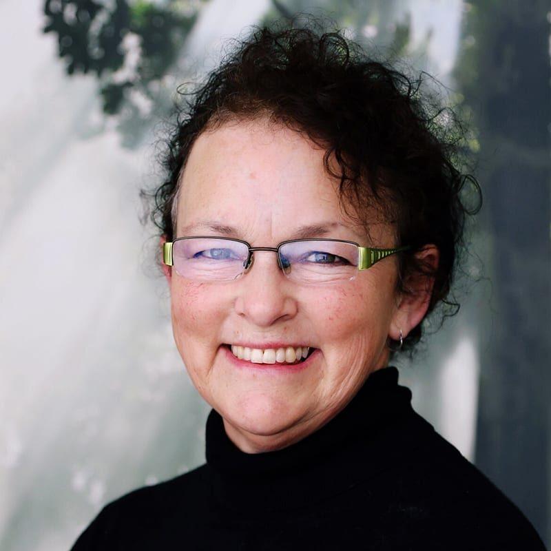 Janet Prenny